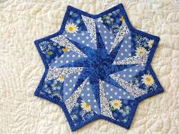 best 25 table toppers ideas on quilted table toppers
