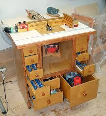 Fine Woodworking Magazine Router Reviews by 1004 Best Routers U0026 Router Tables Images On Pinterest Router