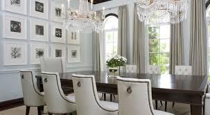chandelier rectangular chandelier dinning room acceptable
