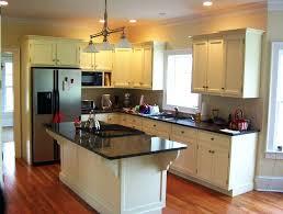 Kitchen Cabinet Design Software Mac Kitchen Cabinet Software Kitchen Cabinet Design Software Mac
