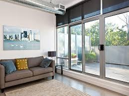 sliding doors are mirrored closet doors dated 2017 closet doors