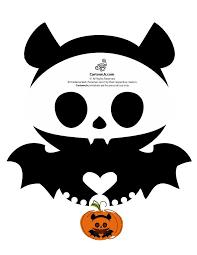 the 25 best pumpkin stencils free printable ideas on pinterest