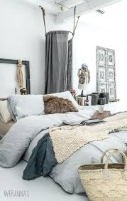 organic home decor organic home decor perfect bedroom concerning remodel concepts