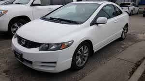 2011 honda civic pre owned 2011 honda civic ex coupe in midlothian h60330a