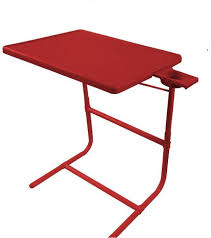 table mate ii folding table table mate ii platinum double foot rest adjustable folding kids home