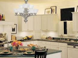 Modern Dining Room Ceiling Lights by Dining Room Big Chandeliers Contemporary Dining Room Chandeliers