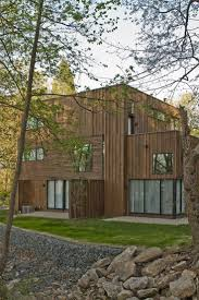 Rustic Homes 158 Best Fasadai Facade Images On Pinterest Architecture Homes