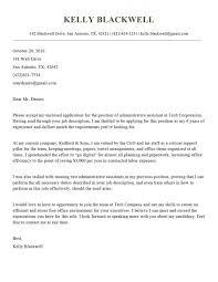 Sample Of Social Worker Resume by Resume Thanks Letter Sample Of Social Worker Resume Objective