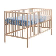 Crib Mattress Base Sniglar Crib Ikea Sniglar Crib Ikea The Bed Base Can Be Placed