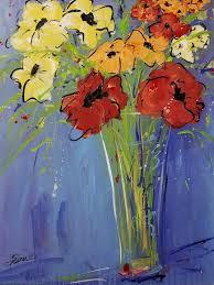 florals more terri einer einer arts
