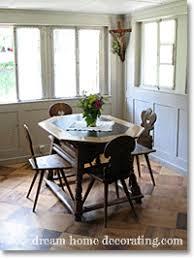interior decorating styles european home interior design styles