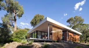 design kit home australia eco kit homes australia modern architecture pinterest modern