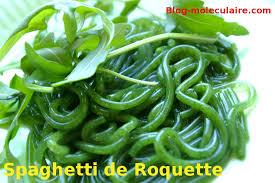 kit cuisine mol馗ulaire pas cher spaghetti cuisine mol馗ulaire 28 images recette des
