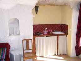 chambres d hotes azay le rideau chambres d hôtes troglodélice autour d azay le rideau fr