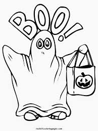 Happy Halloween Coloring Page by Happy Halloween Coloring Pages Realistic Coloring Pages