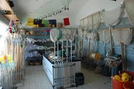 filet de peche decoratif notre boutique société rétaise de filets