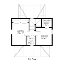 floor plan of my house 49 best home plans images on home plans
