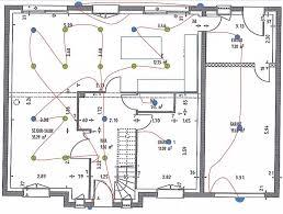 comment disposer les meubles dans une chambre aide positionnement spots plafond 7 messages comment disposer les