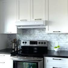 brick tile kitchen backsplash 72 most white brick tiles for kitchen backsplash ceramic