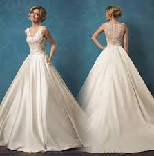 designer wedding gown popular designer vintage wedding gowns buy cheap designer vintage