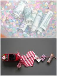 wedding gift craft ideas money gifts for wedding 22 creative ideas to luck to wishes