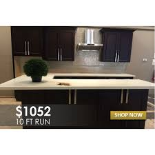 Kitchen Cabinet Price Comparison 28 Kitchen Cabinet Price Comparison Rta Kitchen Cabinets Yeo Lab