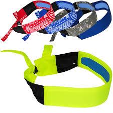 cooling headband rcs10 arctic radwear cooling headband