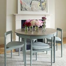 small round game table round table with four chairs three legs my friend and i used to