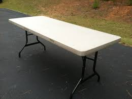 renting tables rent tables and chairs covington conyers loganville