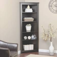 dining room storage ideas dining room creative dining room storage units home decor color