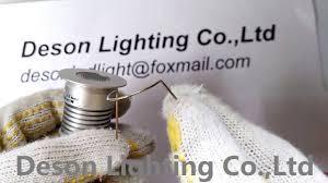 Kitchen Under Cabinet Lighting Led by Led Cabinet Light Recessed Spotlight Kitchen Under Cabinet Light