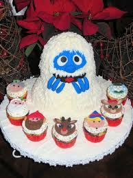 superb bumble cake pages