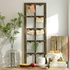cheap furniture and home decor discount home decor kirklands