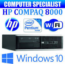 pc de bureau medion pc de bureau windows 10 medion ebay