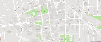 Amtrak Train Tracker Map by Mapbox The Google Maps Killer Kevin Krumwiede Pulse Linkedin