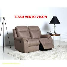 canap relax 3 places tissu canape canape relax 3 places tissu 1000 x canape relax 3 places