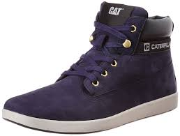 97 best shoes boots images on shoe boots boots find best design caterpillar s shoes boots chicago shop save