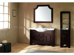 Corner Bathroom Vanities And Cabinets by Sink Cabinets For Small Bathroom U2013 Achatbricolage Com