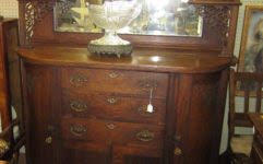 cool antique dining room sideboard antique buffet prices 1920s