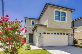 new homes in gardena ca homes for sale new home source