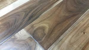 boca click acacia dansk hardwood flooring portland floor