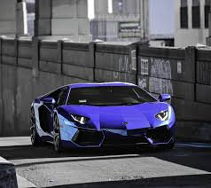 blue lamborghini wallpaper galaxy j2 vehicles lamborghini aventador wallpaper id 604476