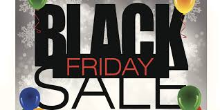 black friday origin sale black friday sales a fine example of unadulterated capitalism