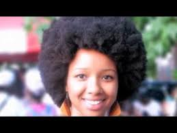 african american 70 s hairstyles for women beautiful black women natural hair styles youtube