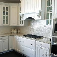 98 best kitchen backsplash images on pinterest kitchen