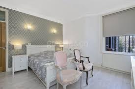 2 bedroom apartments buffalo ny bedrooms cool 2 bedroom apartments buffalo ny excellent home