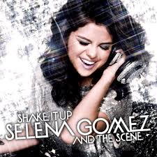 Selena Gomez The Scene Hit The Lights It Up Song Shake It Up Wiki Fandom Powered By Wikia