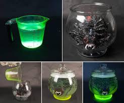 diy creepy specimen jars wholesale halloween costumes blog