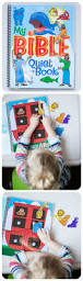 best 25 toddler bible lessons ideas on pinterest preschool