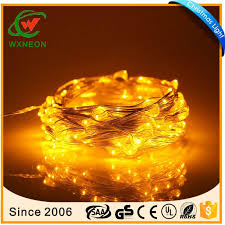 ultra thin wire led lights ultra thin wire led lights ultra thin wire led lights suppliers and